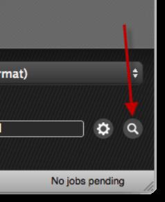 how to change nef into jpeg