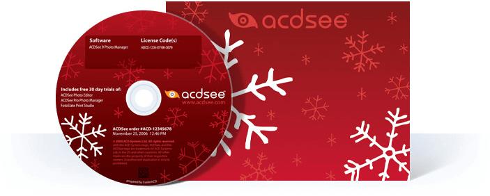 Mac Cd Dvd Label Maker Disc Label Design Software For Mac